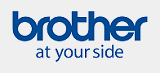 Brother_Logo_Blue-01m.png