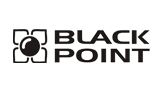 logo_blackpoint.png